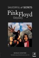 Pink Floyd PDF