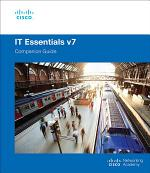 IT Essentials Companion Guide v7