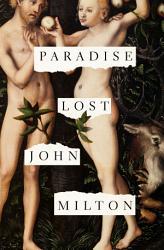 Paradise Lost PDF