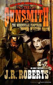 The Queensville Temptress