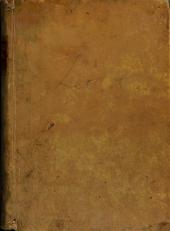 Le metamorfosi di Ouidio ridotte da Giouanni Andrea dell'Anguillara in ottaua rima, ... Di nuouo dal proprio auttore riuedute, & corrette; con le annotationi di m. Gioseppe Horologgi