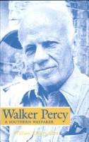 Walker Percy PDF