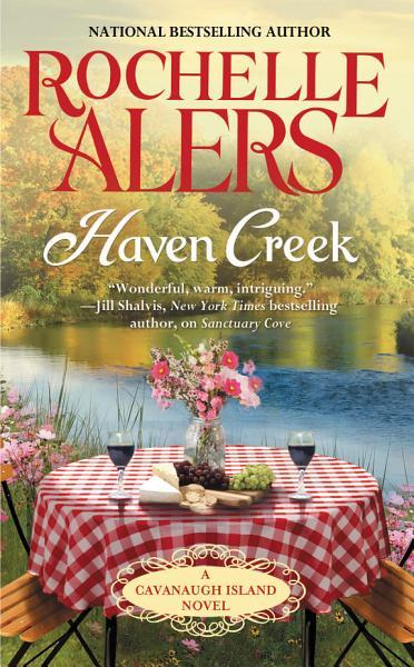 Download Haven Creek Book