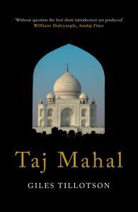 Taj Mahal PDF