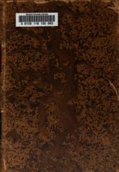 Colección de documentos inéditos, relativos al descubrimiento, conquista y organización de las antiguas posesiones españolas de ultramar