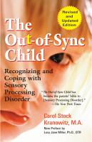 The Out of Sync Child PDF