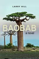 Baobab   a novel PDF