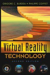 Virtual Reality Technology PDF