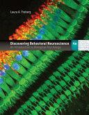 Discovering Behavioral Neuroscience   Mindtap Psychology  1 Term 6 Months Access Card