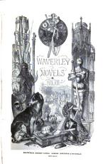 Waverley Novels PDF