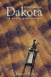 Dakota Book PDF