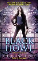 Black Howl PDF
