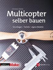 Multicopter selber bauen PDF
