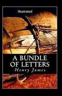 A Bundle of Letters Henry James PDF