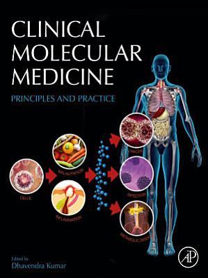 Clinical Molecular Medicine