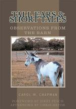 Tall Ears and Short Tales