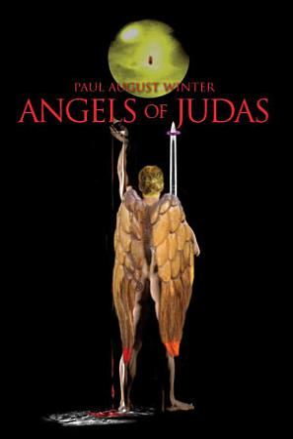 Angels of Judas PDF
