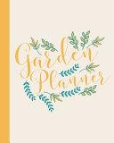 Garden Planner PDF