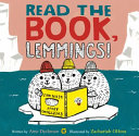 Read the Book  Lemmings  PDF