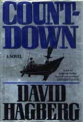 Countdown: A Novel