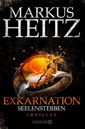 Exkarnation   Seelensterben PDF