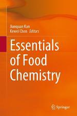 Essentials of Food Chemistry