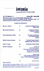 Tristania PDF