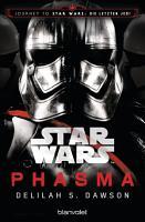 Star WarsTM Phasma PDF