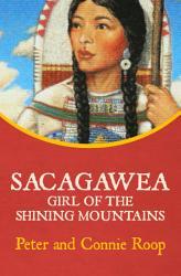 Sacagawea Book PDF