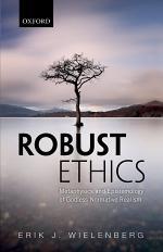 Robust Ethics
