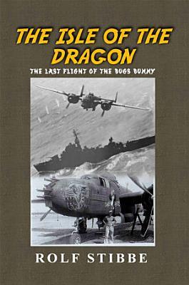 The Isle of the Dragon PDF