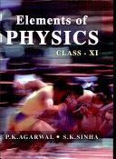 Elements of Physics XI
