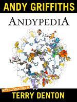 Andypedia PDF