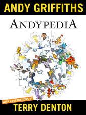 Andypedia