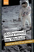 Hollywood im Weltall PDF