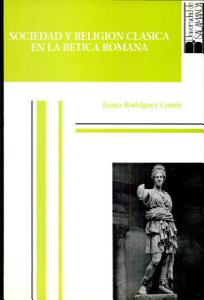 Sociedad y religi  n cl  sica en la B  tica romana PDF