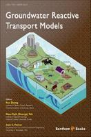 Groundwater Reactive Transport Models PDF