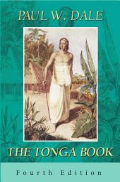 The Tonga Book