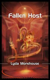 Fallen Host