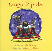 Magic Apple: A Middle Eastern Folktale