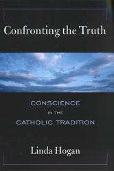 Confronting The Truth Book PDF