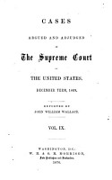 United States Reports PDF