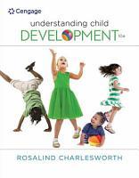 Understanding Child Development PDF