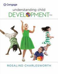 Understanding Child Development Book PDF
