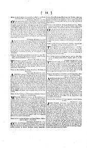 The London Gazette: Part 1