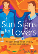Sun Signs for Lovers PDF