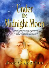 Under the Midnight Moon
