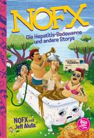 Die Hepatitis Badewanne und andere Storys PDF