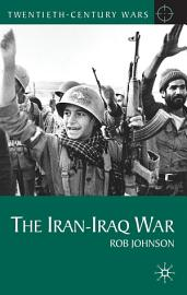The Iran Iraq War