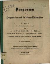 De glossematum in Aeschyli fabulis ambitu